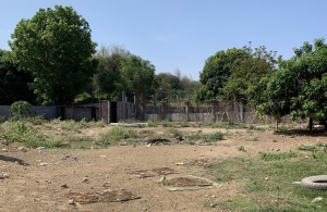 Residential Lot Near the Highway, Bacnotan, La Union