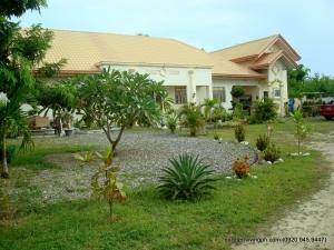 (FORMERLY DORM) Biday, San Fernando City, La Union