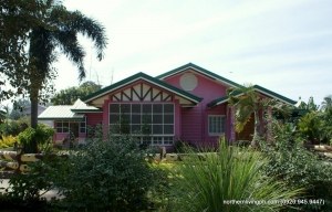 Furnished Comfortable Vacation Home, Bauang, La Union
