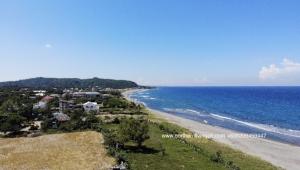 Premium Beach Lot for Development, San Juan, La Union