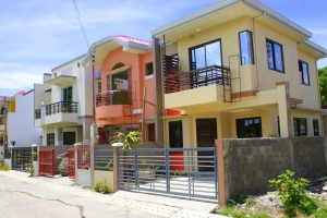Sqm House Design Philippines House Design - House design 80 sqm