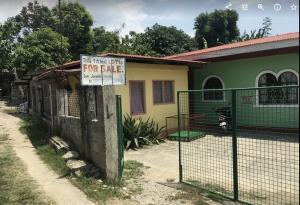Rush Sale House and Lot, San Fernando City, La Union
