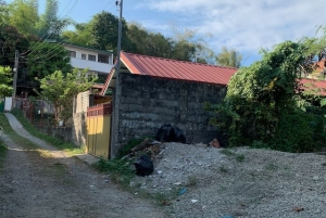 Residential lot, 3mins to Town Proper, 5mins to Malls, San Fernando City, La Union