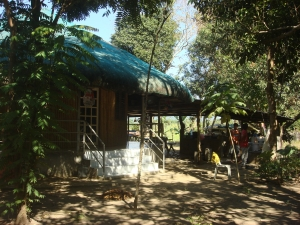 Weekend Get-away! Farm / Residential / Vacation Farm, Bacnotan, La Union