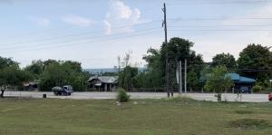 Highway Property & Over Looking West Philippine Sea, Rosario, La Union