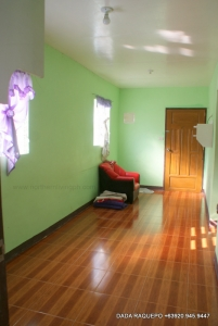 RARE FIND PROPERTY! Cute Home in a Spacious Lot, Near the Highway, Bacnotan, La Union