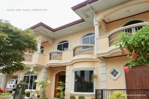 Accessible Luxurious Home, Bauang, La Union