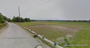Residential Lot Walking Distance to the Beach, Near Resorts, Agoo, La Union
