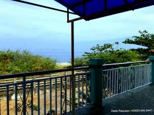Accessible and Spacious Beach Home, San Fernando City, La Union