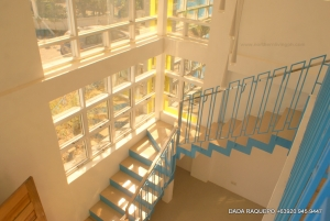 Bright and Happy Home with Extra Space for Expansion, San Fernando City, La Union