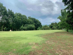 Elevated, Flat land with Mountain View, San Juan, La Union