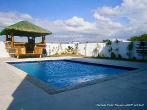 Extravagant 3-Storey Home by the Beach, Surfing Area, San Juan, La Union